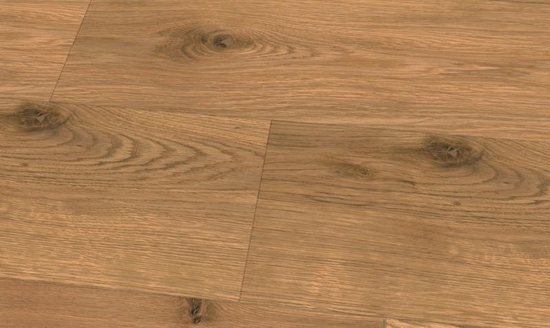 Fußboden Trier ~ Landhausdiele massiv eiche leyendecker ihr holzland in trier