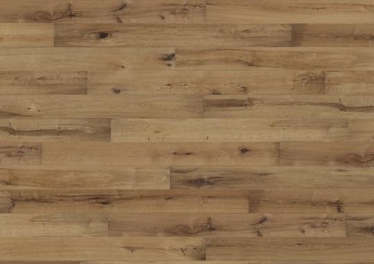 k hrs fertigparkett eiche straw leyendecker ihr holzland in trier. Black Bedroom Furniture Sets. Home Design Ideas