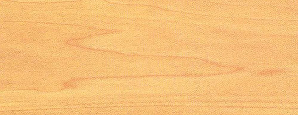 amerikanische pappel leyendecker ihr holzland in trier. Black Bedroom Furniture Sets. Home Design Ideas
