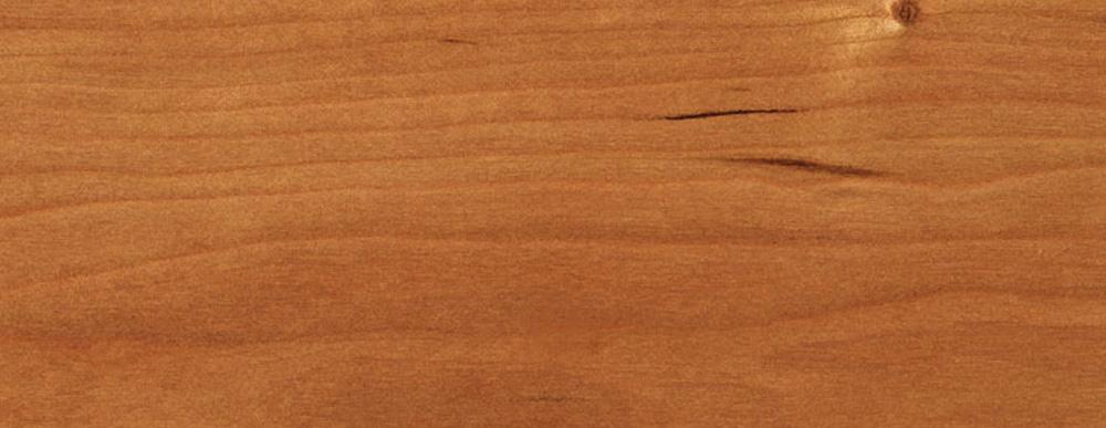kirsche amerikanisch leyendecker ihr holzland in trier. Black Bedroom Furniture Sets. Home Design Ideas