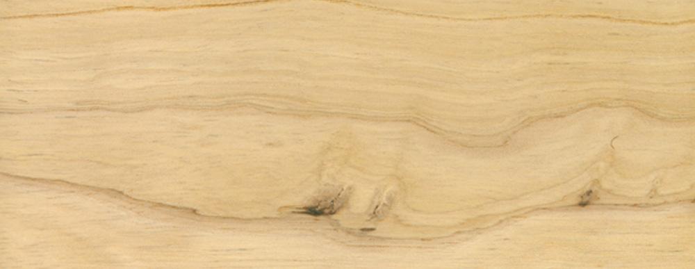 Rubberwood kautschukbaum leyendecker ihr holzland in trier for Kann terrassenplaner