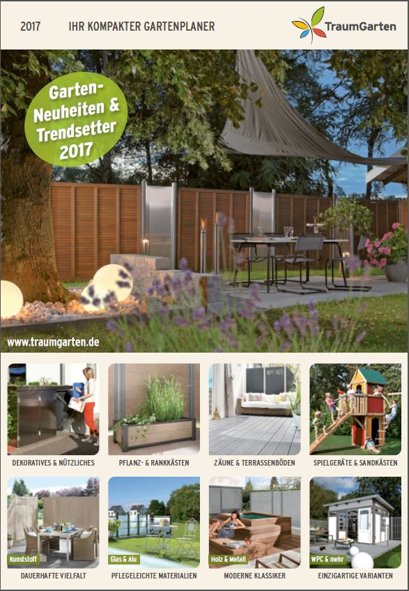 gartenm bel kataloge leyendecker ihr holzland in trier. Black Bedroom Furniture Sets. Home Design Ideas