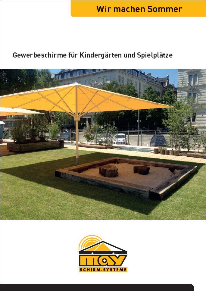 Gartenmöbel-Kataloge - Leyendecker Ihr Holzland in Trier