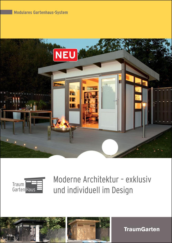 gartenh user kataloge leyendecker ihr holzland in trier. Black Bedroom Furniture Sets. Home Design Ideas