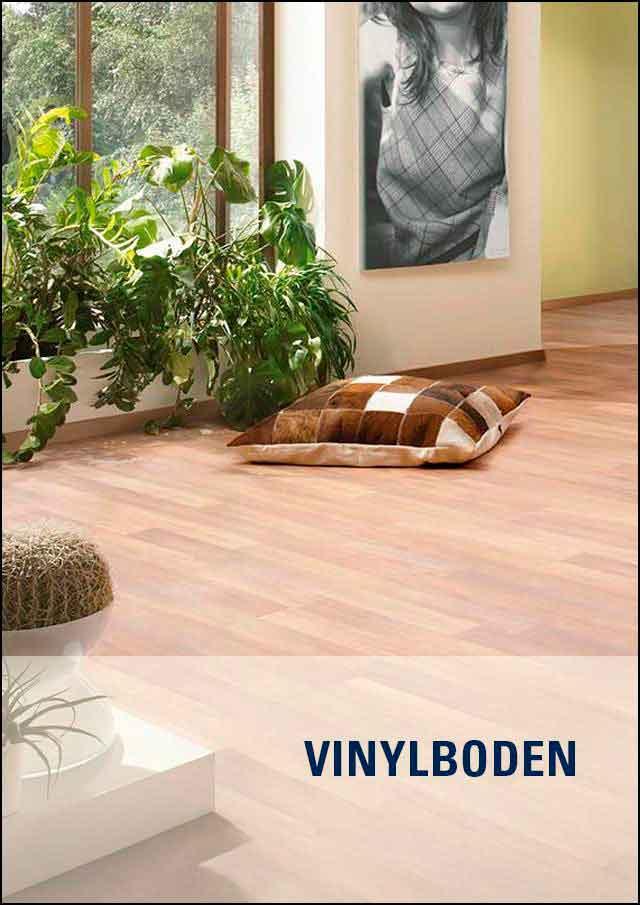 kataloge zum bl ttern leyendecker ihr holzland in trier. Black Bedroom Furniture Sets. Home Design Ideas