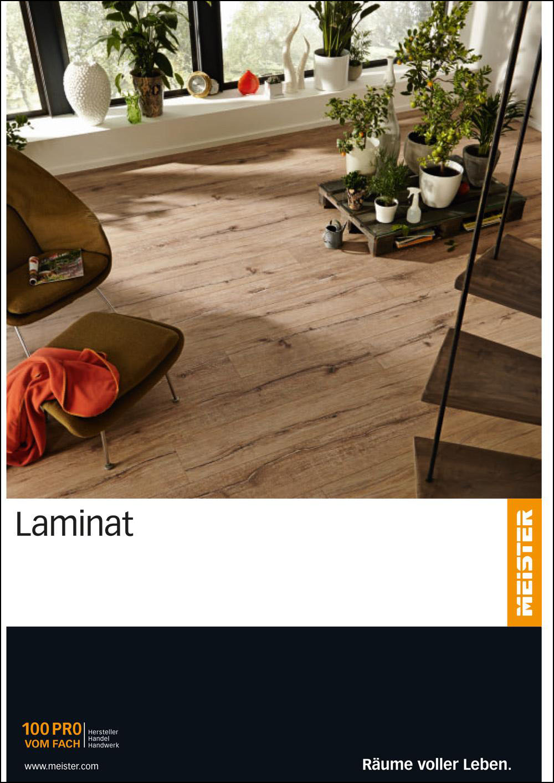 laminatboden kataloge leyendecker ihr holzland in trier. Black Bedroom Furniture Sets. Home Design Ideas
