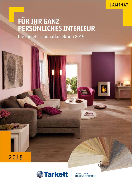 klinkerstein wand. Black Bedroom Furniture Sets. Home Design Ideas