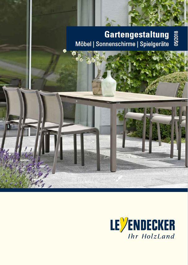 leyendecker kataloge leyendecker ihr holzland in trier. Black Bedroom Furniture Sets. Home Design Ideas