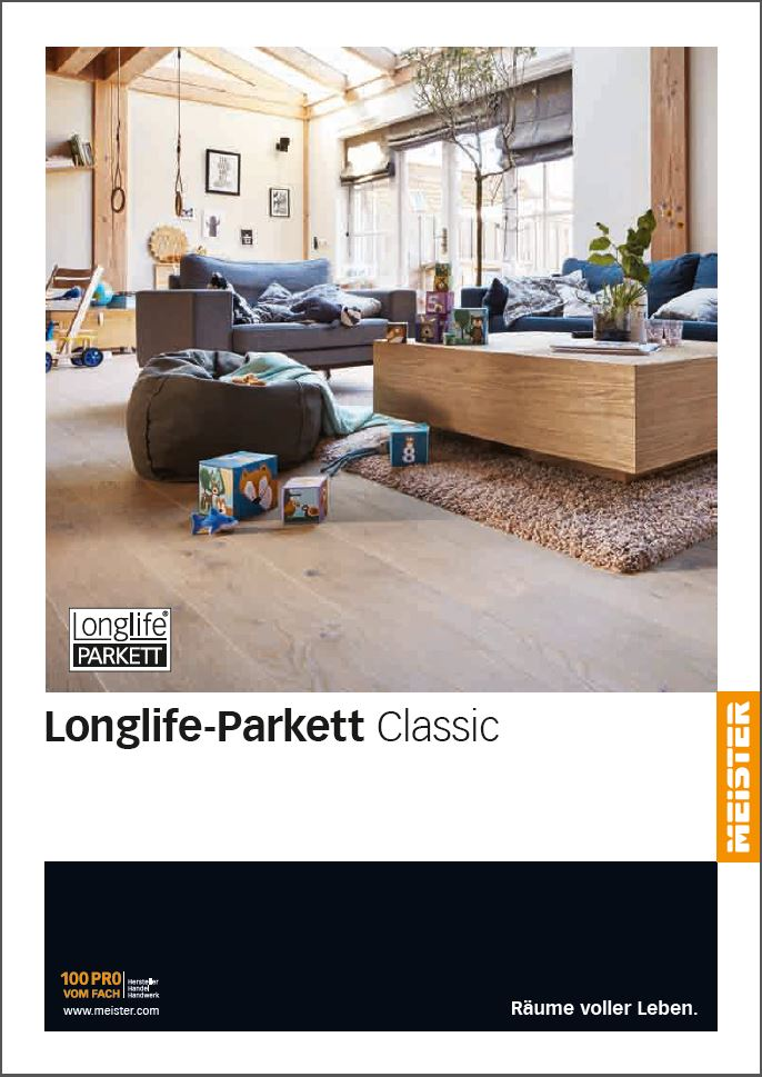 parkettboden kataloge leyendecker ihr holzland in trier. Black Bedroom Furniture Sets. Home Design Ideas