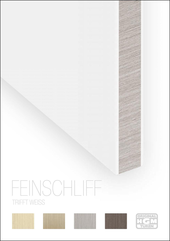 Hgm türen  Türen-Kataloge - Leyendecker Ihr Holzland in Trier