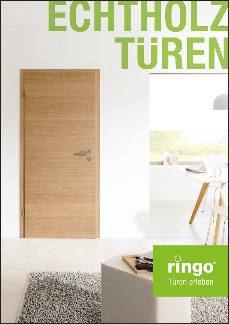 Türen Kataloge Leyendecker Ihr Holzland In Trier