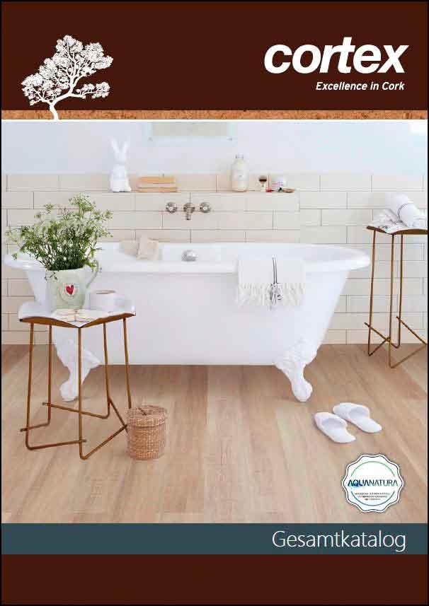 vinylboden kataloge leyendecker ihr holzland in trier. Black Bedroom Furniture Sets. Home Design Ideas