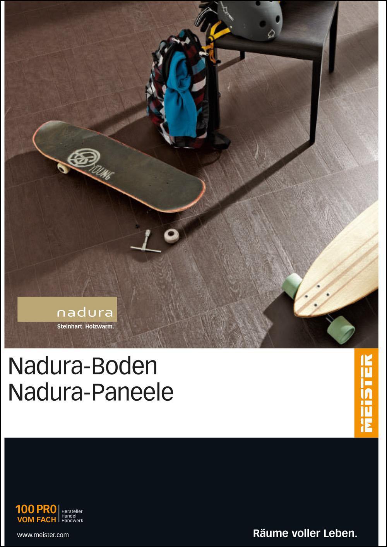 Weitere boden kataloge leyendecker ihr holzland in trier for Katalog boden