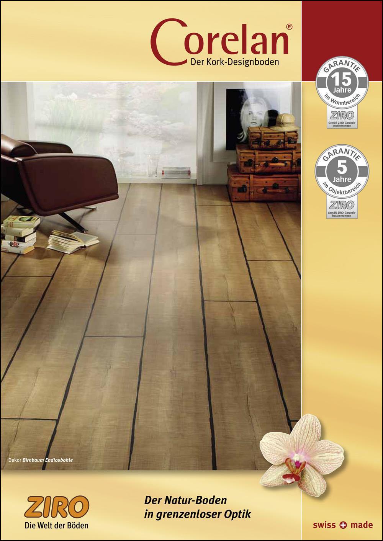 weitere boden kataloge leyendecker ihr holzland in trier. Black Bedroom Furniture Sets. Home Design Ideas