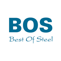 BOS - Best of Steel
