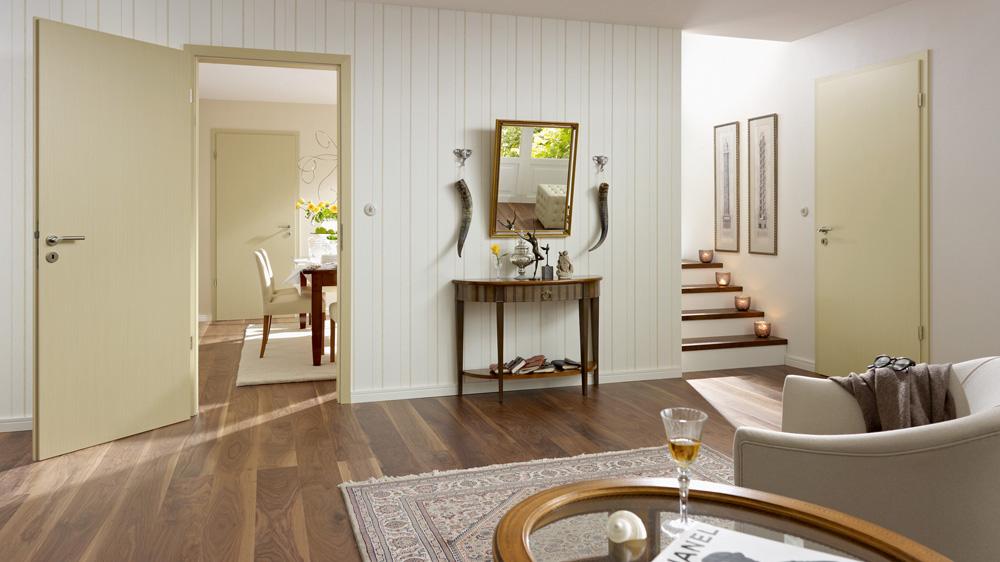 feinschliff t ren leyendecker ihr holzland in trier. Black Bedroom Furniture Sets. Home Design Ideas