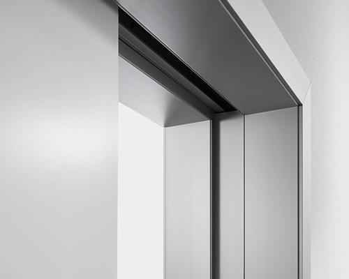 aluminiumzargen leyendecker ihr holzland in trier. Black Bedroom Furniture Sets. Home Design Ideas