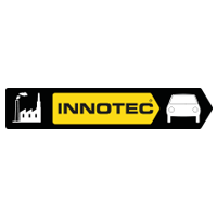 Innotec Project System Logo