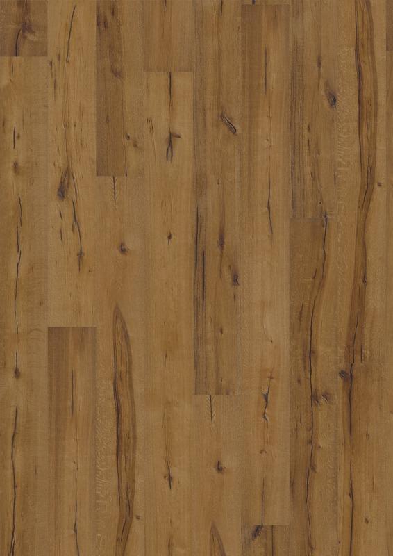 k hrs supreme kollektion leyendecker ihr holzland in trier. Black Bedroom Furniture Sets. Home Design Ideas