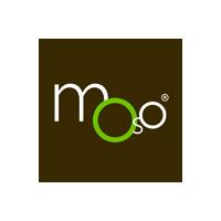Moso Logo