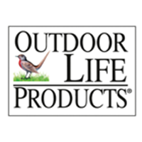 Outdoor Life Products Logo