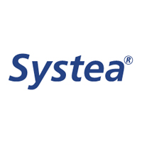 Systea Pohl Logo