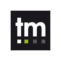 Thomas Maile Logo
