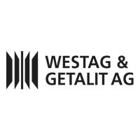 Westag & Getalit Logo