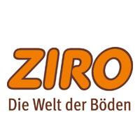 Ziro Logo