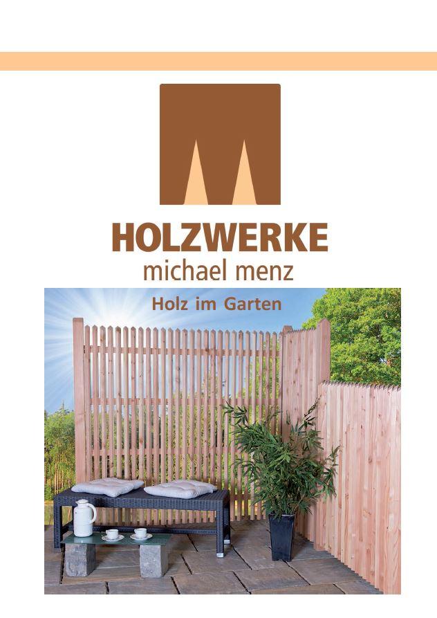Menz Holz Katalog Beautiful Menz Holz Katalog Pictures House