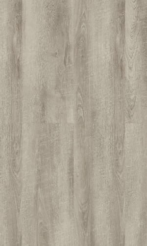 Antik Oak Middle Grey