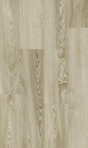 Tarkett Starfloor Modern Oak White