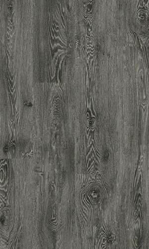 White Oak Grey