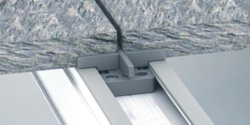 Keramikplatten Terrasse aluminium unterkonstruktion für keramikfliesen leyendecker ihr