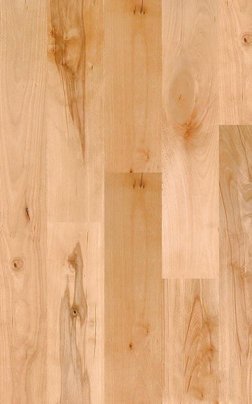 Massivholzplatten Leyendecker Ihr Holzland In Trier