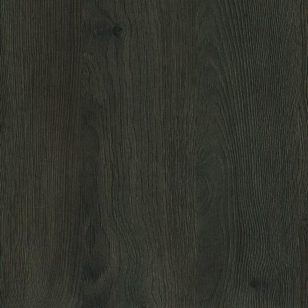 1 x Endst/ücke links Eiche Sibirien 62mm zum Dekor Lamiat Dekore Laminatleisten Fussleisten aus Kunststoff PVC Eiche Sibirien DQ-PP