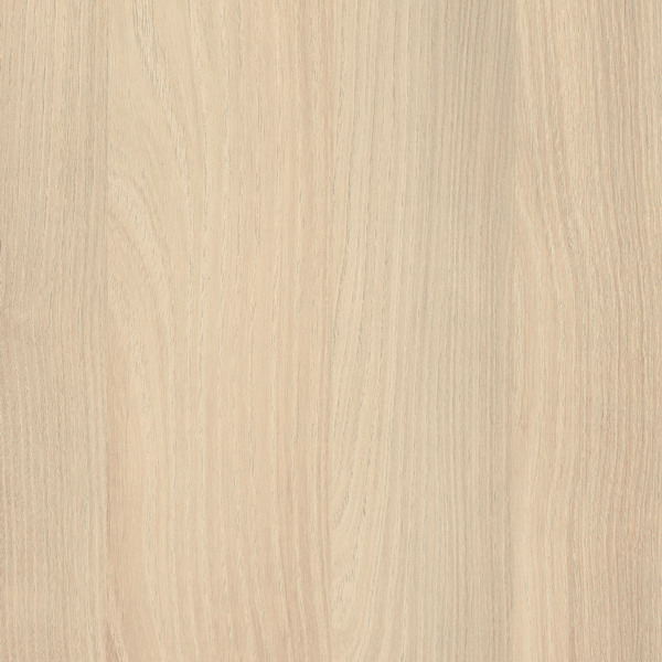 DQ-PP 1 xEndst/ücke links Esche grau 62mm zum Dekor Lamiat Dekore Laminatleisten Fussleisten aus Kunststoff PVC
