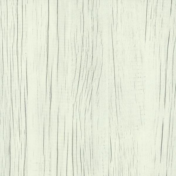 egger colour meets nature leyendecker ihr holzland in trier. Black Bedroom Furniture Sets. Home Design Ideas
