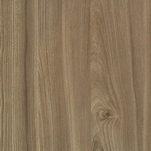 egger effective surfaces leyendecker ihr holzland in trier. Black Bedroom Furniture Sets. Home Design Ideas