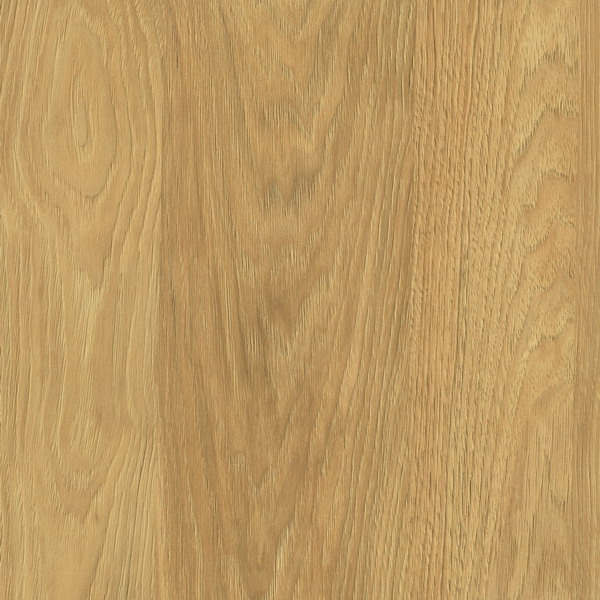 H3730 ST10 Hickory natur