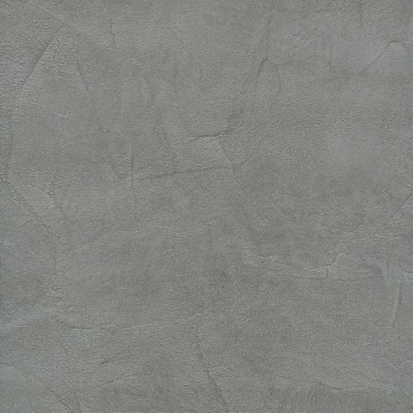 egger metall und beton leyendecker ihr holzland in trier. Black Bedroom Furniture Sets. Home Design Ideas