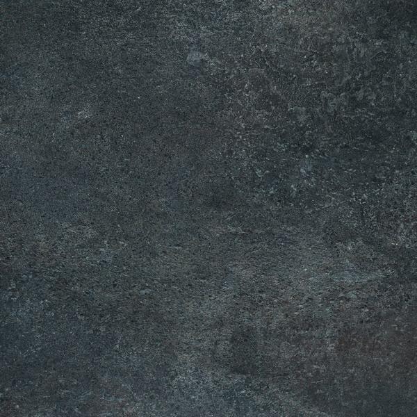 egger stein und textil leyendecker ihr holzland in trier. Black Bedroom Furniture Sets. Home Design Ideas