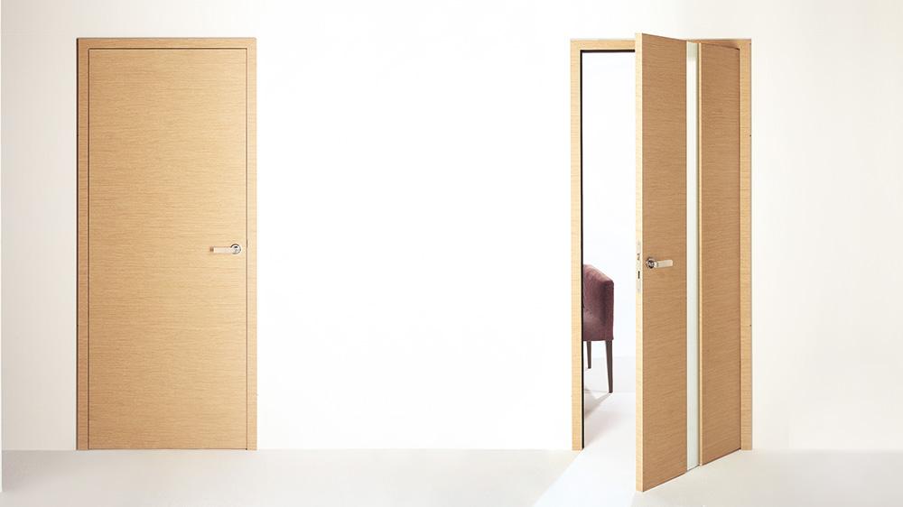stumpfe t ren leyendecker ihr holzland in trier. Black Bedroom Furniture Sets. Home Design Ideas
