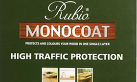 Produktbild monocoat High Traffic Protection